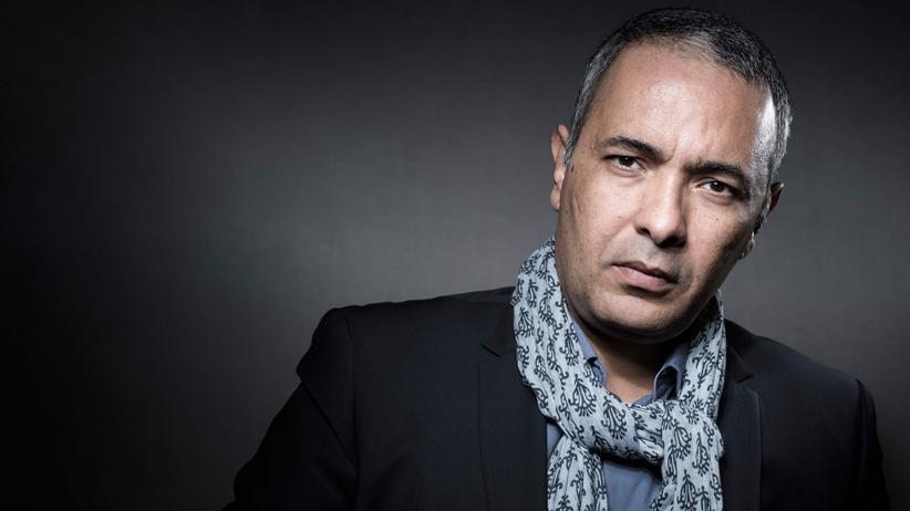 """Zabor"": Vater Ibrahim liegt im Sterben"
