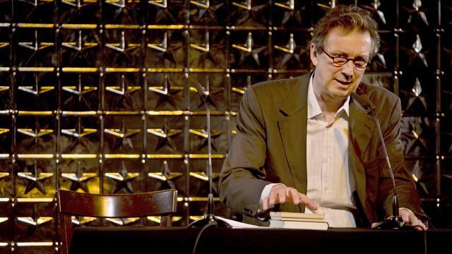 Joseph Roth: Rechts und links