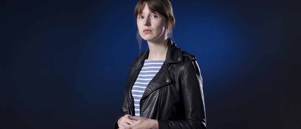 Sally Rooney: Die Schriftstellerin und der BDS