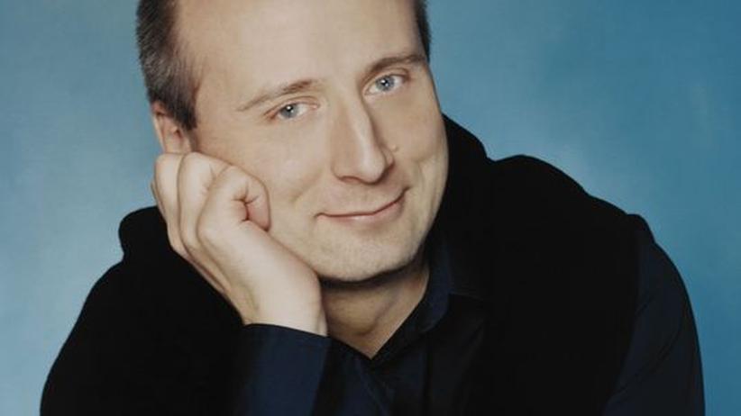 Beethovenfest Bonn: Paavo Järvi, geboren 1962 in Tallinn, gehört zu einer neuen  Musikerdynastie