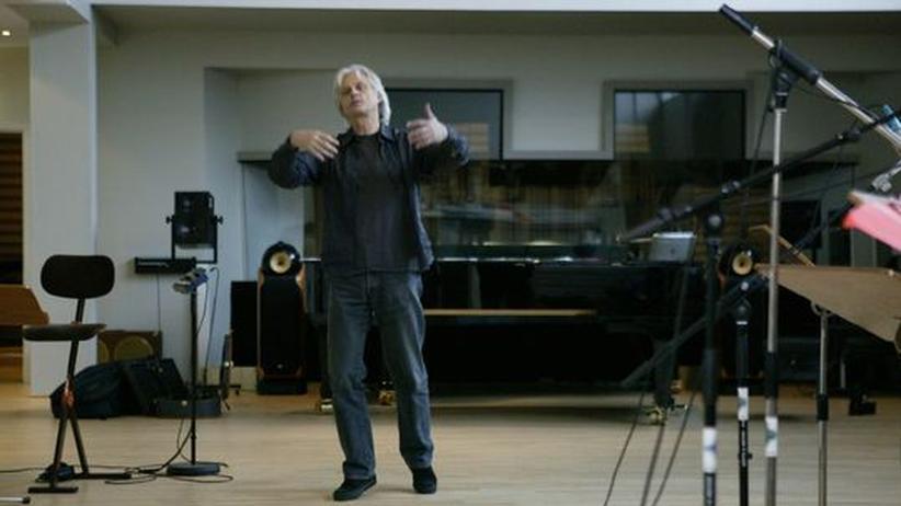 40 Jahre ECM Records: Typisch, dieser Sound