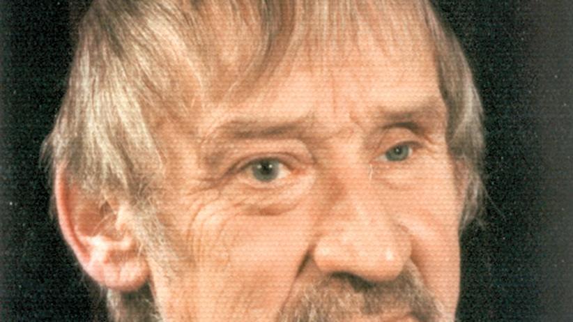 Hans Heinrich Eggebrecht: Erdrückende Quellenlage