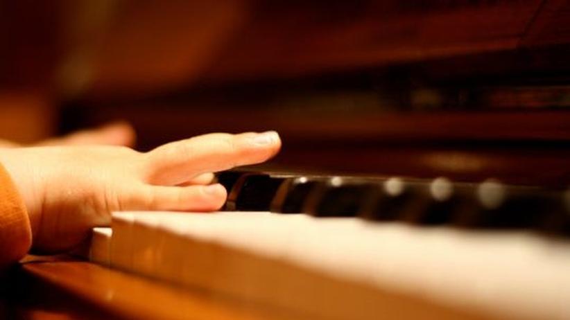 Urteil zu Ruhestörung: Bundesverfassungsgericht stärkt die Hausmusik