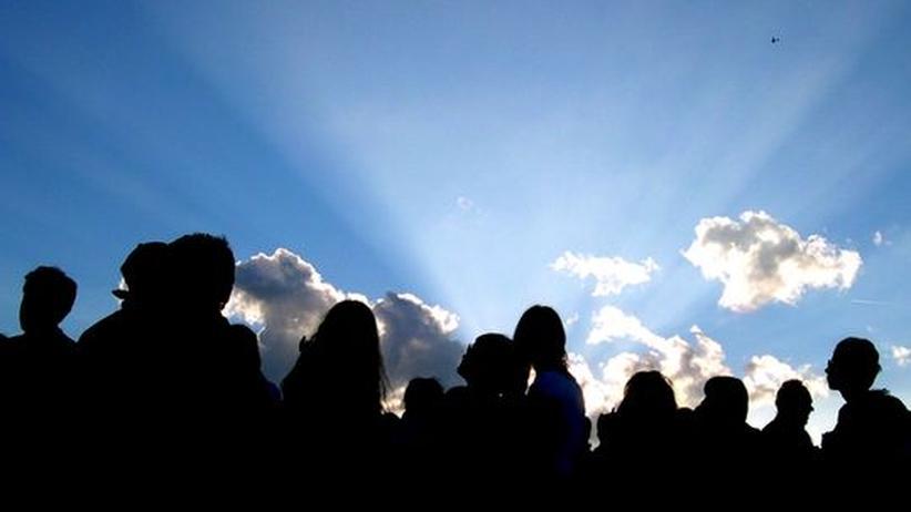 Musikindustrie: Aus Teenager mach Greenager