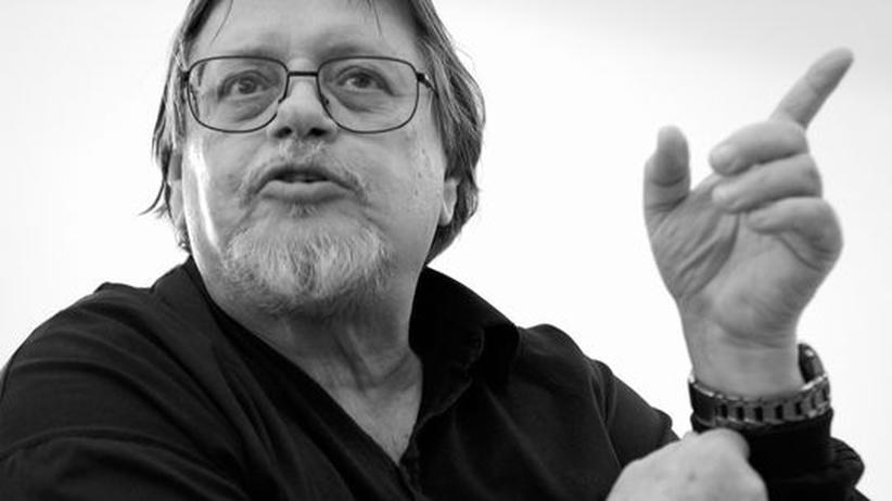 Jazz: Peter Herbolzheimer ist tot