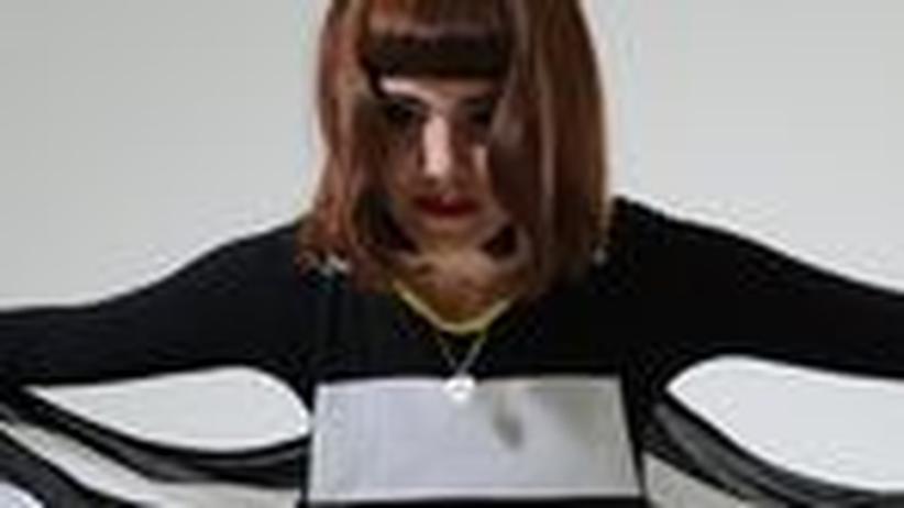 Pop-Nachwuchs: Die Anti-Gagas treten an