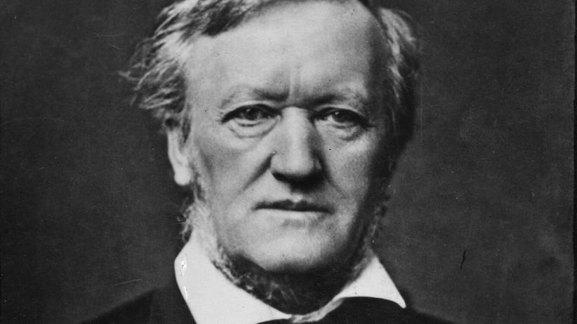 Musikgeschichte: Wagner in der Bach-Stadt