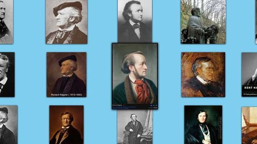 Wagner-Fans im Netz: Der Walküren-Tweet