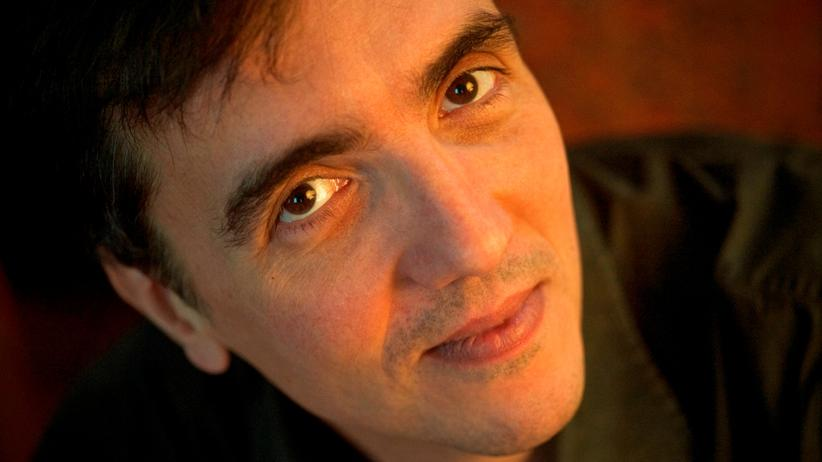 Pianist Éric Le Sage: Ein Musketier am Klavier