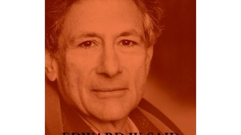 Musikkritiker Edward Said: Beethoven? Nicht immer stark.