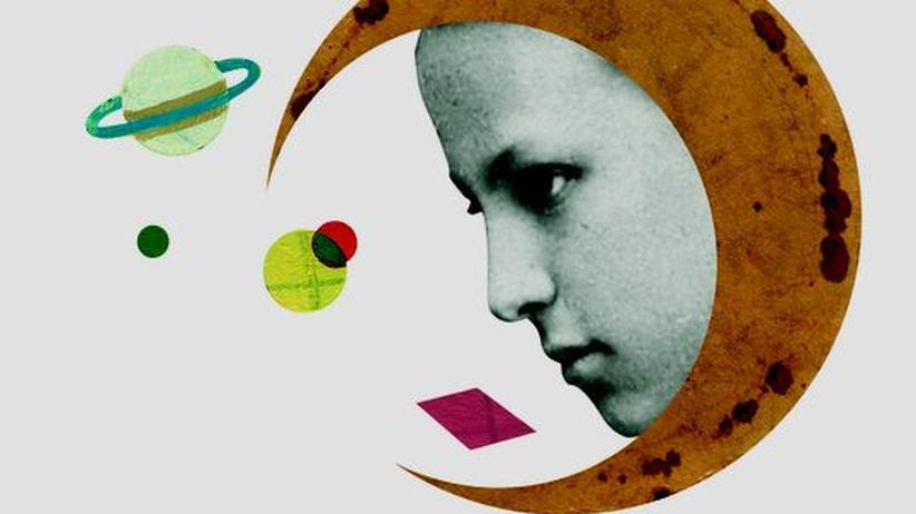 """Volkslieder (7): """"Verstohlen geht der Mond auf"""""""