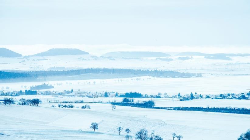 """Franz Schuberts """"Winterreise"""": Im Hochmoor der Ausweglosigkeit"""