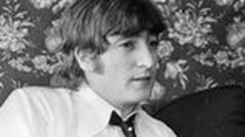Zum 30. Todestag: Wer war John Lennon?