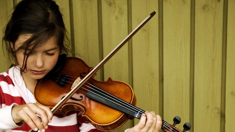 Musikvermittlung: Was von Mozart übrig blieb