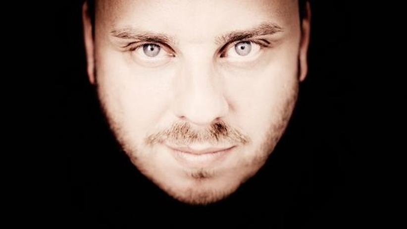 Bariton Matthias Goerne: Matthias Goerne liebt das Intime und meidet die Rummelplätze der Klassik