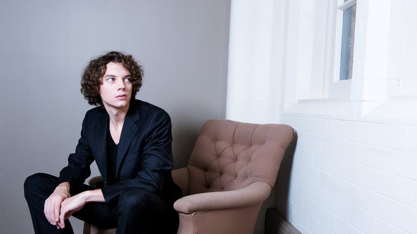 Pianist Francesco Tristano: Ein gutes Klavierkonzert ist wie ein DJ-Set