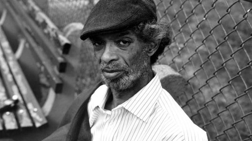 Zum Tod von Scott-Heron: Die Stimme schwarzer Wut und Weisheit