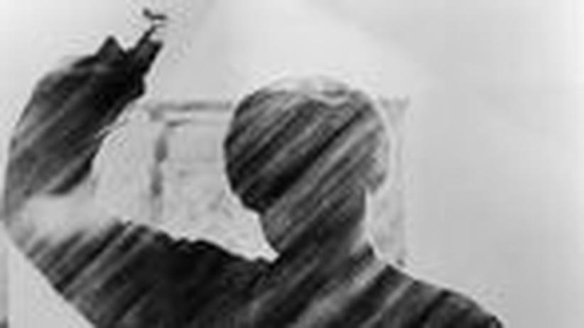 Filmmusiker Bernard Herrmann: Die Geige beißt und sticht ins Ohr