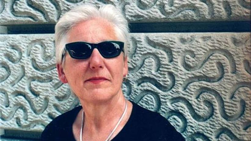 Jazzpianistin Irène Schweizer: Das Konzert ihres Lebens