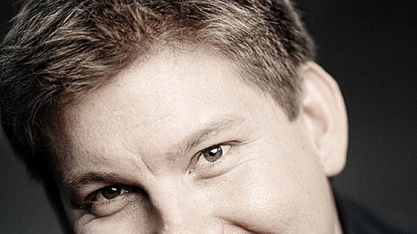 Pianist K. Bezuidenhout: Mozart unheimlich ungefällig