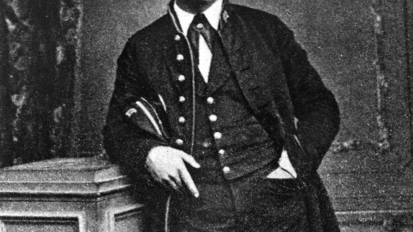 Komponist Gabriel Fauré: Parfümfreier Charme, gebändigte Melancholie