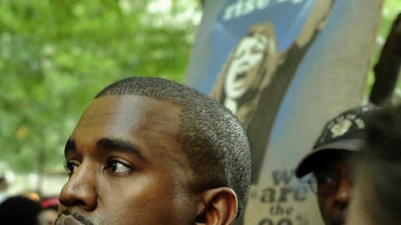 Protest-Pop 2011: Der Soundtrack zur Revolte