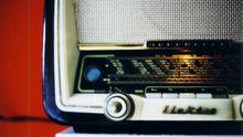 Musik-Quiz: Alles retro, oder was?