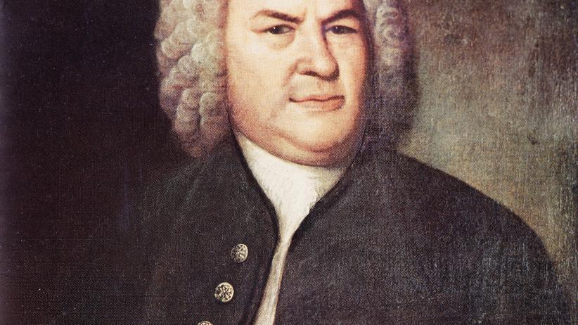 Barock-Ouvertüren: Bach mit Swing und Seide