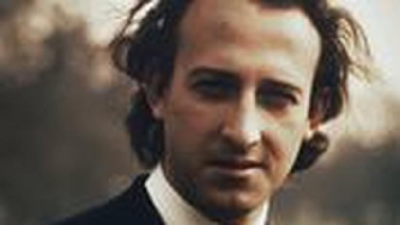 Pianist Maurizio Pollini: Chopin gleichmäßig brillant gespielt