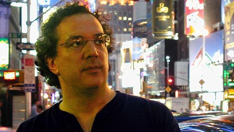 Jazzer Uri Caine: Meister des differenzierten Anschlags: Uri Caine