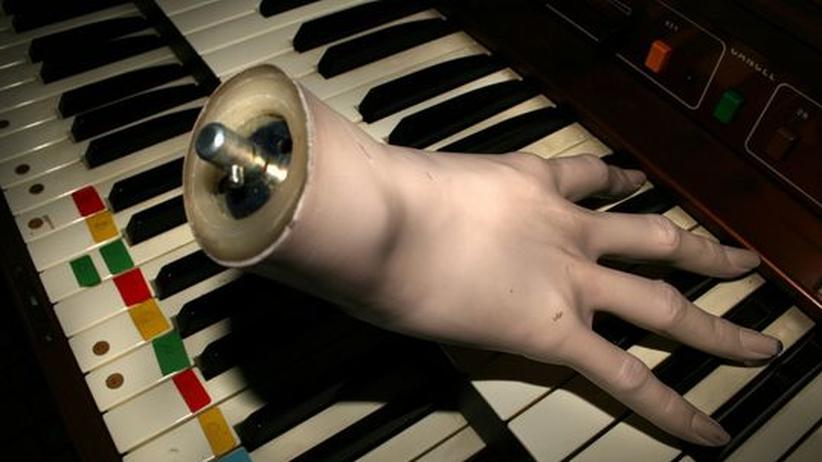 Musikproduktion: Schiefer Ton, guter Ton
