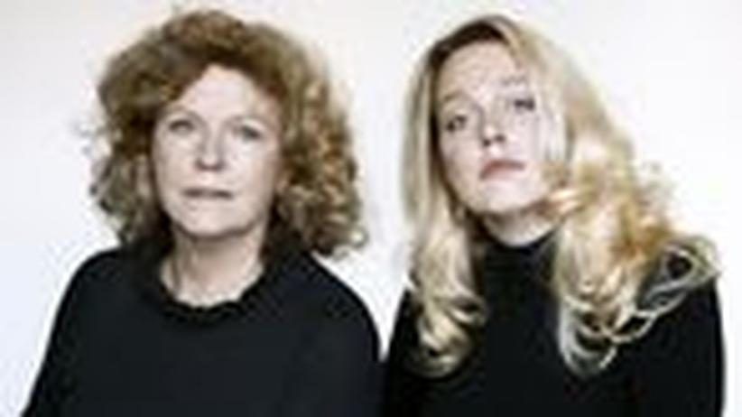 Wagner-Festspiele: Die Ruhe über Bayreuth trügt