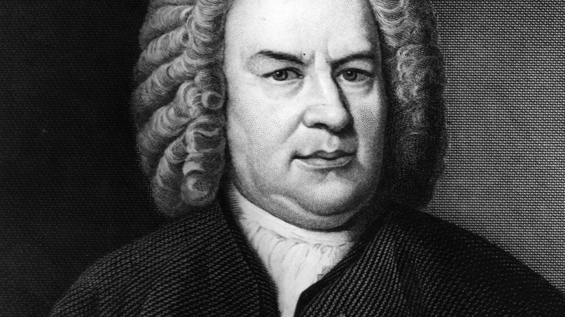 Komponisten-Nachlass: Wo Bach war, muss mehr sein!