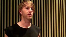 Musiker zur Debatte: Streaming, Sampling, Urheberrecht