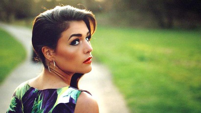 Jessie Ware: Gentlewoman aus Brixton