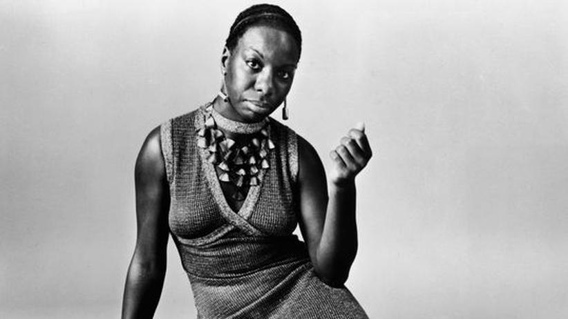 Bürgerrechtsbewegung: Die Wut der Nina Simone