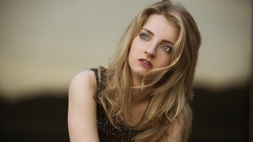Lise de la Salle: Die Pianistin Lise de la Salle
