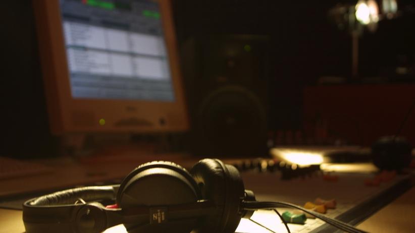Öffentlich-rechtlicher Rundfunk: Rechner, Knopfhörer und Mikrofon sind nicht alles. Jede gute Kultursendung lebt vom Mut der Macher.