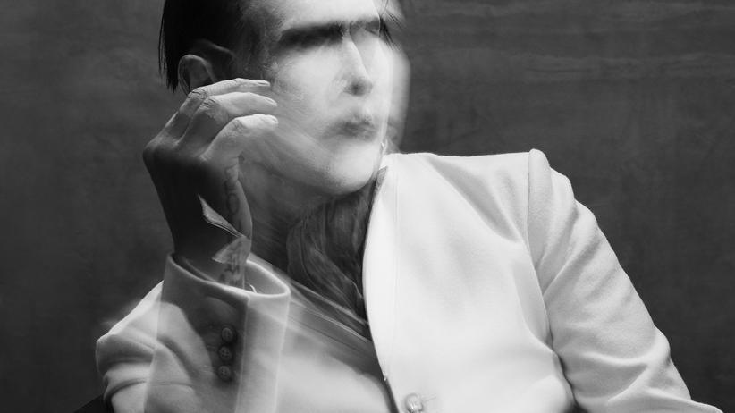 Pop-Neuerscheinungen: Es dröhnt aus Frankensteins Keller