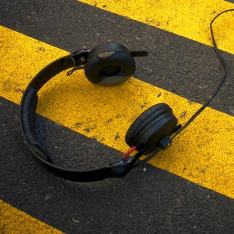 Tonträger: Jeden Donnerstag neue Musik