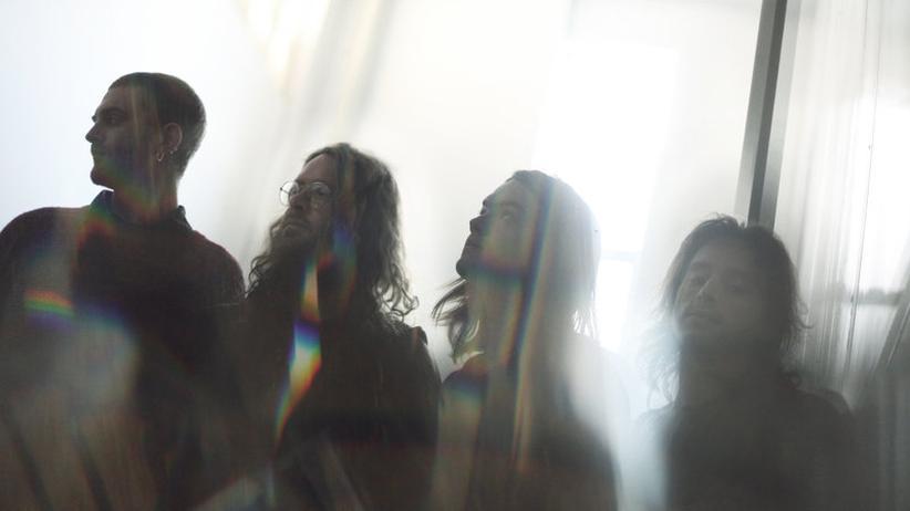 Neue Pop-Alben: Kann man nicht hören, aber auch nicht lassen