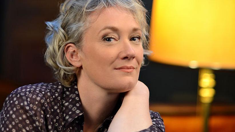 Julia Hülsmann: Kultur, Julia Hülsmann, Jazz, Lyrik, Kurt Weill, Pianist, Musik, Albert Mangelsdorff, Bundestag, Randy Newman, Sänger, Berlin, Bonn