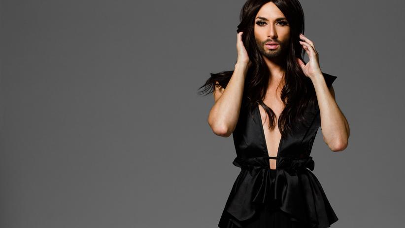 Pop-Neuerscheinungen: Jede Diva will gehört werden