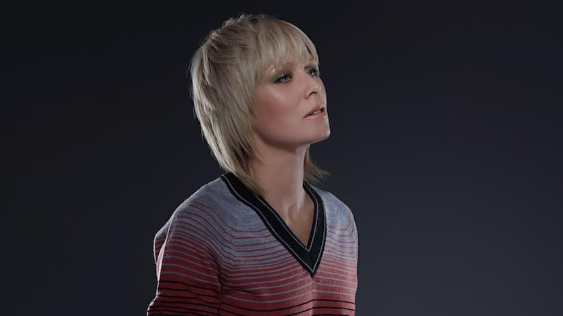 Kultur, Róisín Murphy, Popmusik, Sänger, Popstar, Album, Cindy Sherman, Moloko, Pop, Taylor Swift, Viva