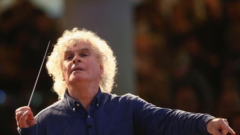 Berliner Philharmoniker: Ja zur Elite, Nein zum Markt?
