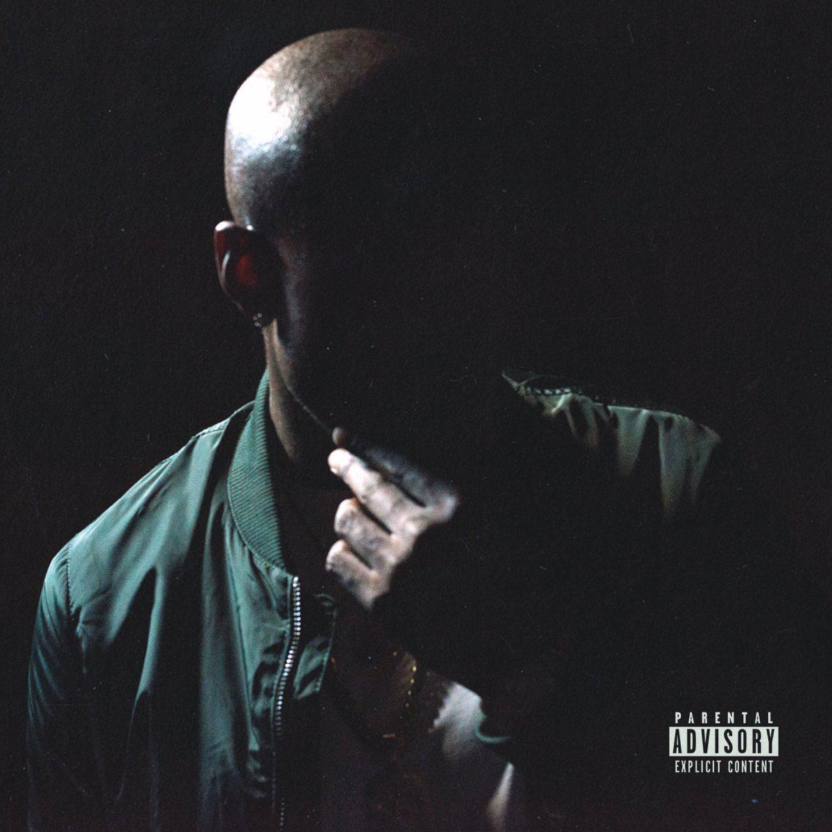 Freddie Gibbs: Shadow Of A Doubt
