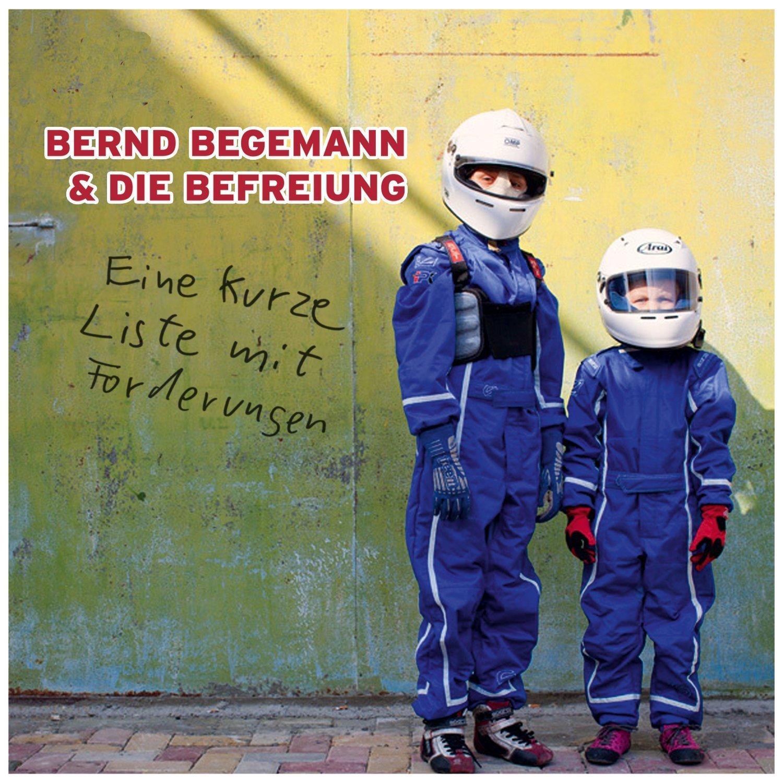 Kultur, Neue Pop-Alben, Popmusik, Album, Tonträger