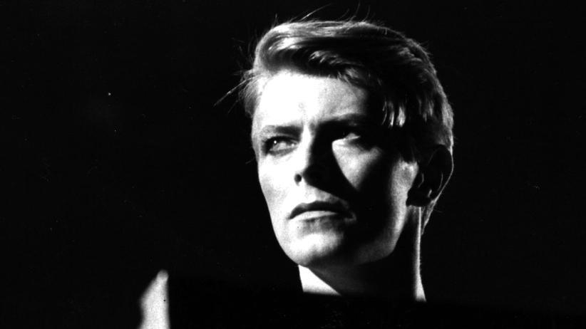 Musiklegende: David Bowie ist gestorben