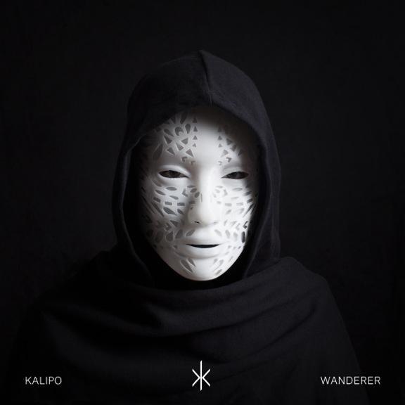 Kalipo: Wanderer