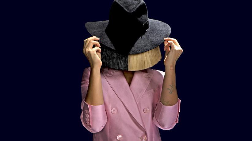 Pop-Neuerscheinungen: Keine Lieder über Liebe